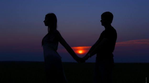 Matrimonio Omosessuale In Italia : Le risposte del rabbino di francia sul matrimonio