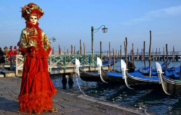 270-prodotto_grande-carnevale-maschera-gondole-sanmarco