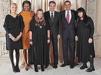 obama_zapatero_famiglia--400x300