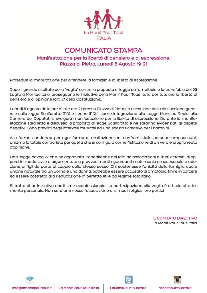 Comunicato-stampa-Convocazione-Manifestazione-5-Agosto-2013-724x1024