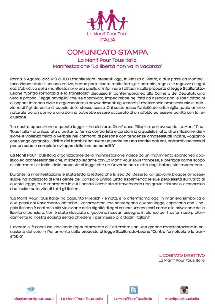 comunicato-stampa-del-6.VIII_-724x1024