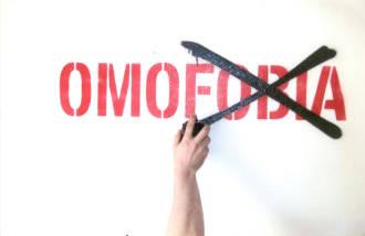 omofobia-330x214