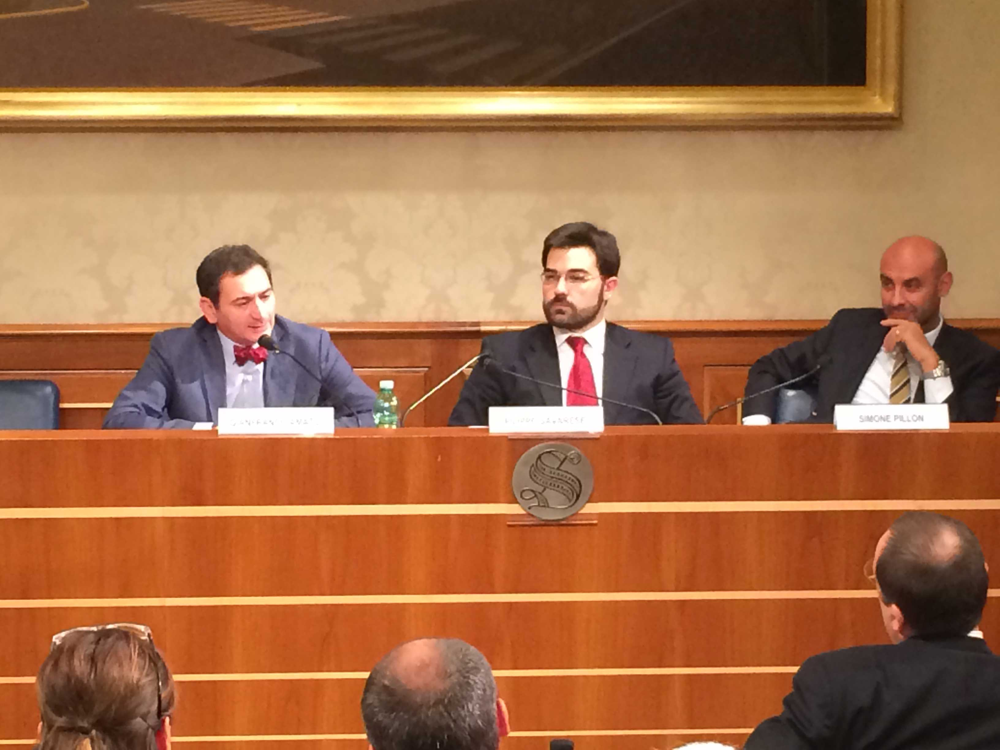 Matrimonio In Appello Streaming : La manif pour tous italia al senato no reato di